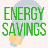 New 2018 Lighting Rebates From IPL and Duke Energy ...