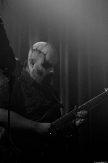 dsc_0033-fa-amandine-briche-2017