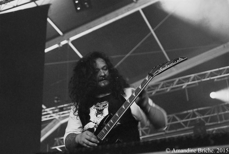 hellfest-2015-vallenfyre-006-amandine-briche-2015