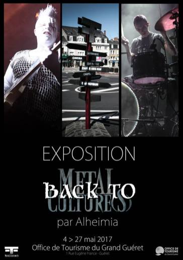 Metal Culture(s) - expo 4