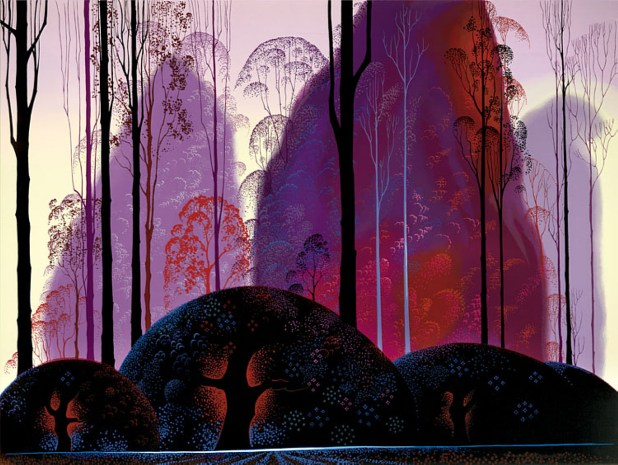 Mauve-Red-and-Purple-1987