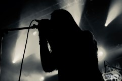 Concerts Mars 18 3617