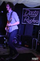Dirty Rodeo110