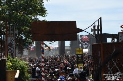 Hellfest by day112