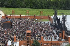 Hellfest by day90