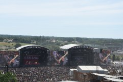 Hellfest by day92