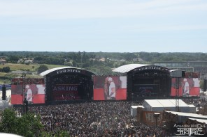 Hellfest by day95