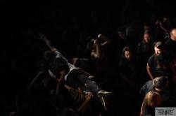Napalm Death131