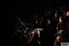 Napalm Death132