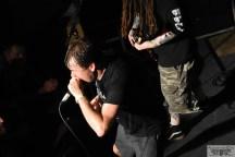 Napalm Death296