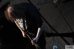 Napalm Death394