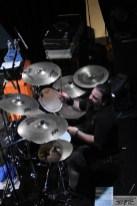 Napalm Death56