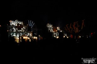 Hellfest by night23