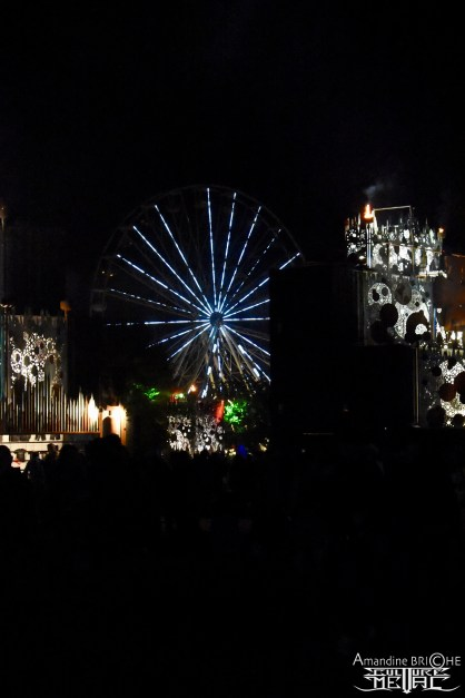Hellfest by night28