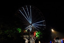Hellfest by night33