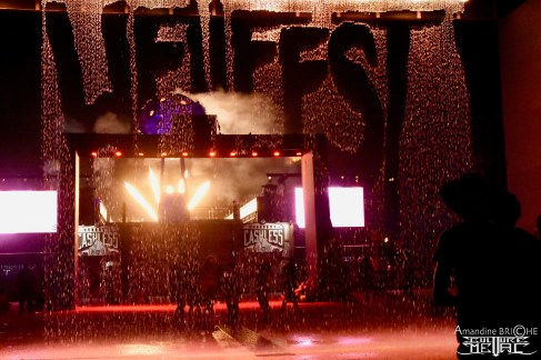 Hellfest by night41