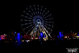 Hellfest by night48