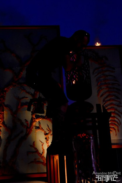Hellfest by night61
