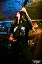Mercyless @ Bar'hic- Ankou Prod118