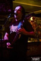 Mercyless @ Bar'hic- Ankou Prod131