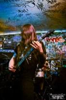 Mercyless @ Bar'hic- Ankou Prod161