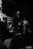 Mercyless @ Bar'hic- Ankou Prod272