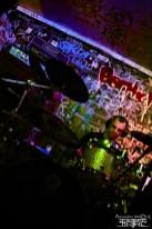 Mercyless @ Bar'hic- Ankou Prod312