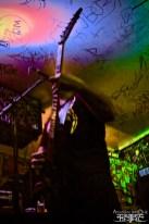 Mercyless @ Bar'hic- Ankou Prod319
