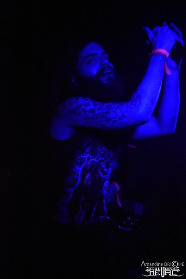 Paupiettes @ Licorne Fest - Mondo Bizarro55