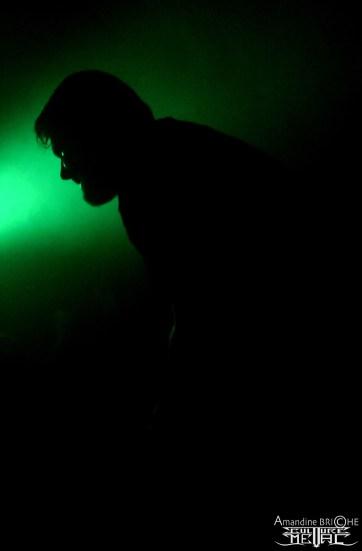 Red Dawn @ Licorne Fest - MondoBizarro11