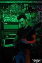 Wallack @ Bar'hic- Ankou Prod12