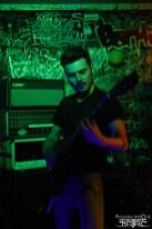 Wallack @ Bar'hic- Ankou Prod15