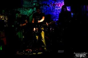 Wallack @ Bar'hic- Ankou Prod3
