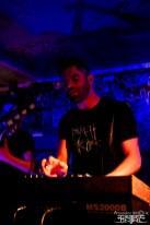 Wallack @ Bar'hic- Ankou Prod32