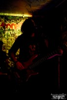 Wallack @ Bar'hic- Ankou Prod72