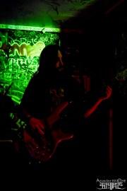 Wallack @ Bar'hic- Ankou Prod74
