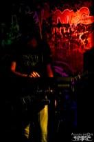 Wallack @ Bar'hic- Ankou Prod82