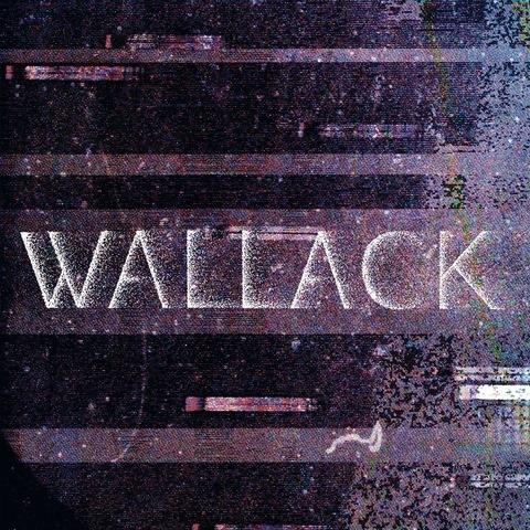 Wallack - Black Neons