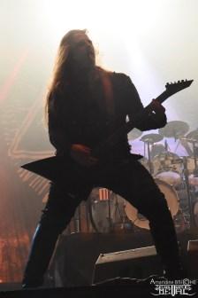Behemoth - Metal Days103