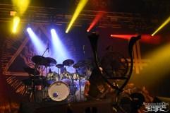Behemoth - Metal Days109