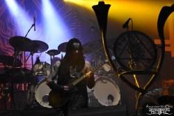 Behemoth - Metal Days122