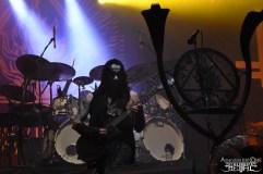 Behemoth - Metal Days123