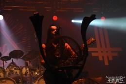 Behemoth - Metal Days133