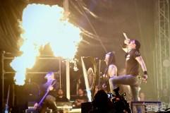 Behemoth - Metal Days146