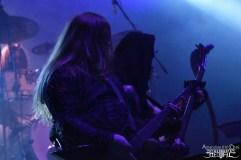 Behemoth - Metal Days15
