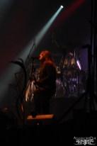 Behemoth - Metal Days160