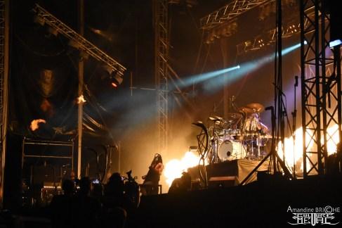 Behemoth - Metal Days167