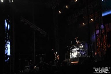 Behemoth - Metal Days187