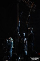 Behemoth - Metal Days211