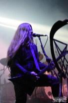Behemoth - Metal Days56
